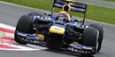 British Grand Prix 2012: Red Bull's Mark Webber clinches victory