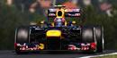 Hungarian Grand Prix 2012: Mark Webber fastest in final practice