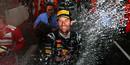 Monaco Grand Prix 2012: Lessons from Webber's win in Monte Carlo
