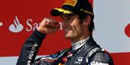 British Grand Prix 2012: Lessons learned as Mark Webber triumphs