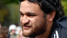 Aviva Premiership: London Welsh land All Blacks star Piri Weepu