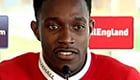 Van Gaal explains why Man Utd sold Welbeck to Arsenal