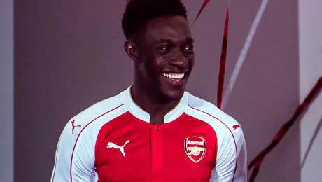 Arsene Wenger told not to start Alexis Sanchez for Arsenal