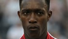 Neville: Welbeck like Liverpool legend