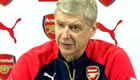Arsenal to make £4m bid to sign teenager this month – report