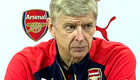 Tony Cascarino: This is only positive Arsenal can take from Newcastle win