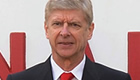 Wenger reveals Arsenal summer transfer plans