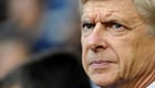 Wenger: It was one-way traffic and we lost