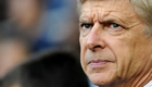 Wenger refuses to comment on Mourinho
