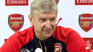 Paul Merson predicts outcome of Arsenal v Aston Villa