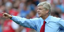 Arsène Wenger: Spell in Japan primed me for Arsenal success