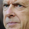 Arsenal should be heartened by progress ahead of Bayern showdown