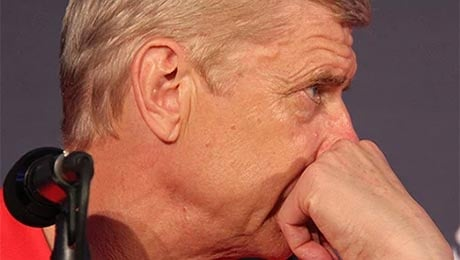 Pundit predicts where Arsenal will finish
