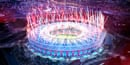 West Ham United fans will love the Olympic Stadium, says Peters