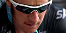 Giro d'Italia 2013: Bradley Wiggins' Team Sky win second stage
