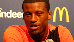 Georginio Wijnaldum makes honest admission about Liverpool FC winning Champions League