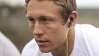 Heineken Cup 2014: Toulon captain Jonny Wilkinson fit to face Munster