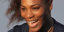 Williams and Radwanska keep top 7 intact