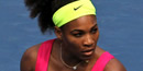 Australian Open 2013: Serena Williams surprised by easy victory