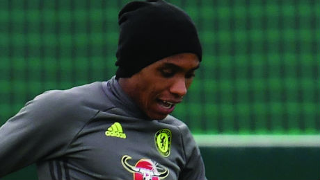 Jurgen Klopp told Liverpool FC should sign 29-year-old from Chelsea FC
