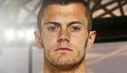 Arsenal suffer Wilshere injury setback