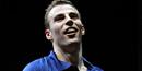 Canary Wharf Squash Classic: Nicol expects close semi-finals