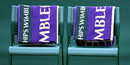Wimbledon date to move from 2015