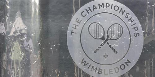 Wimbledon prize money 2012