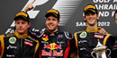 Bahrain Grand Prix 2012: Lessons from a controversial race