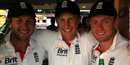 England v New Zealand: Joe Root hopes maiden ton helps secure win