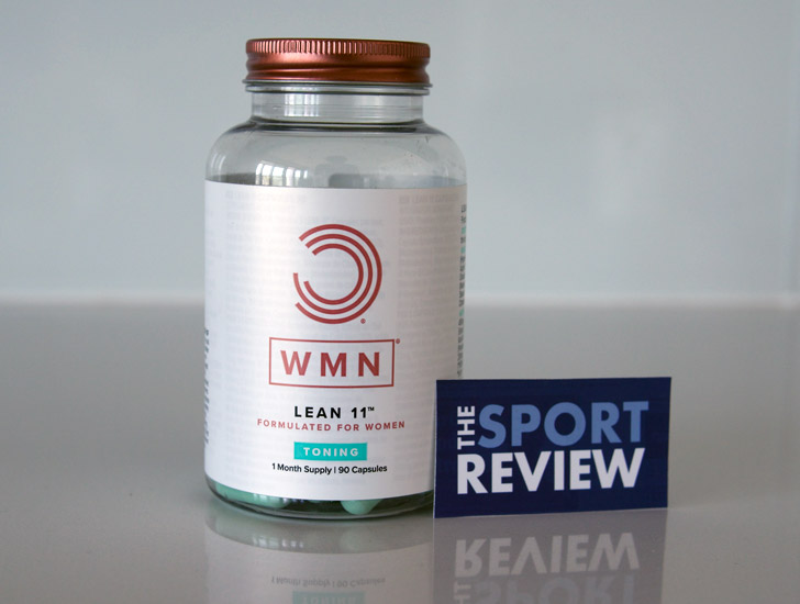 WMN Lean 11