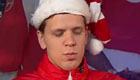 Arsenal pair reveal Wojciech Szczesny's 'football friend'