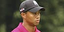 US Open 2012: Lessons as Woods impresses on day two at Olympic