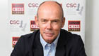Rugby World Cup winner Sir Clive Woodward backs chess in other sports