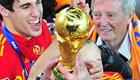 South Korea 2 Algeria 4: Player ratings as Yacine Brahimi shines