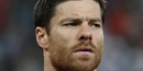 Xabi Alonso 'really excited' by Liverpool's Premier League title bid