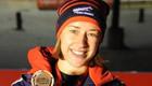 Sochi 2014 Olympics countdown: Lizzy Yarnold tops rankings