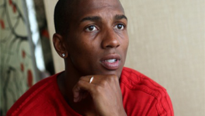 Ashley Young sends message to Jose Mourinho ahead of Man United v Anderlecht