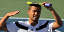 US Open 2013: Youzhny & Hewitt drama puts Djokovic in the shade