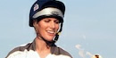 London 2012: Zara Phillips selected for Olympic eventing team